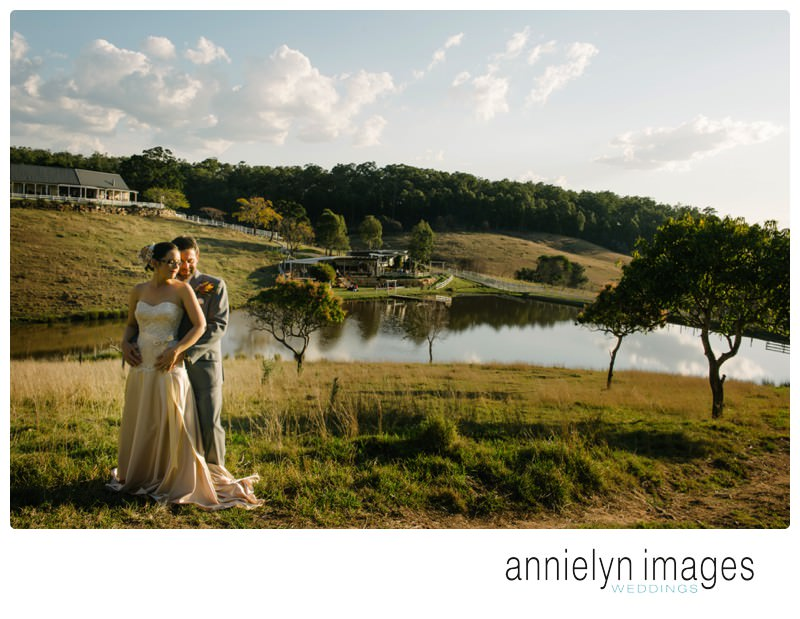 Annielyn Images Branell Homestead Wedding 0001 Leisa and Dion | Branell Homestead Wedding