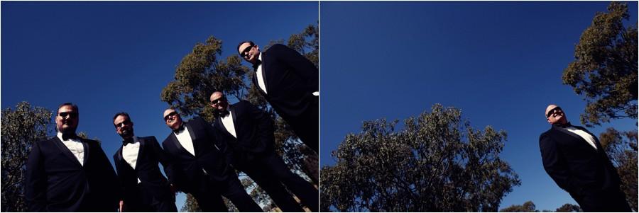 Annielyn-Images-Wedding-Jandowae-Kimberly-Luke_0005