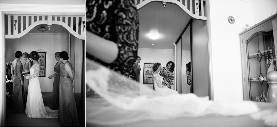 Annielyn-Images-Wedding-Jandowae-Kimberly-Luke_0008