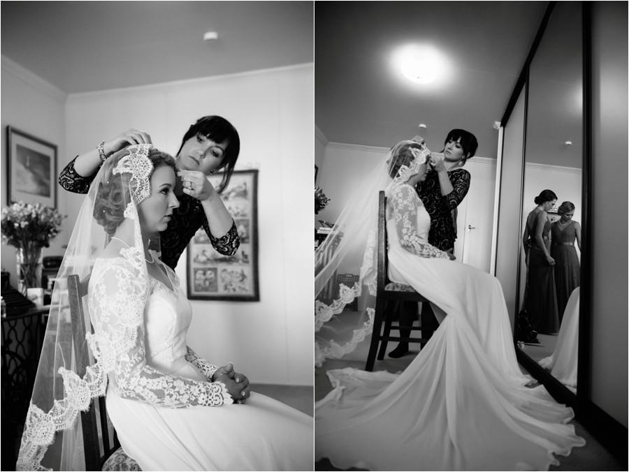 Annielyn-Images-Wedding-Jandowae-Kimberly-Luke_0009