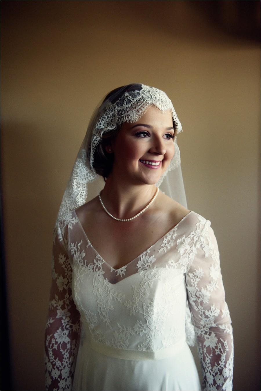 Annielyn-Images-Wedding-Jandowae-Kimberly-Luke_0011