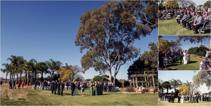 Annielyn-Images-Wedding-Jandowae-Kimberly-Luke_0013