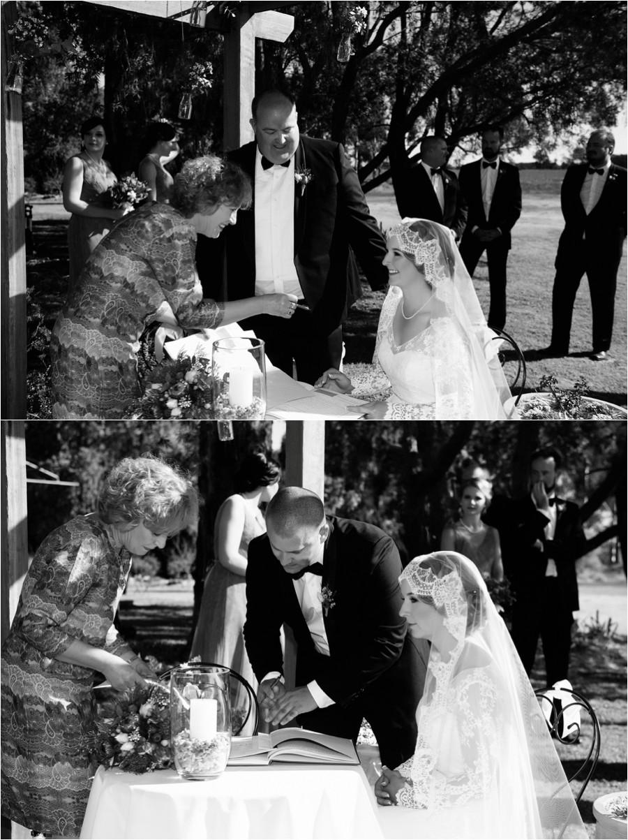 Annielyn-Images-Wedding-Jandowae-Kimberly-Luke_0014