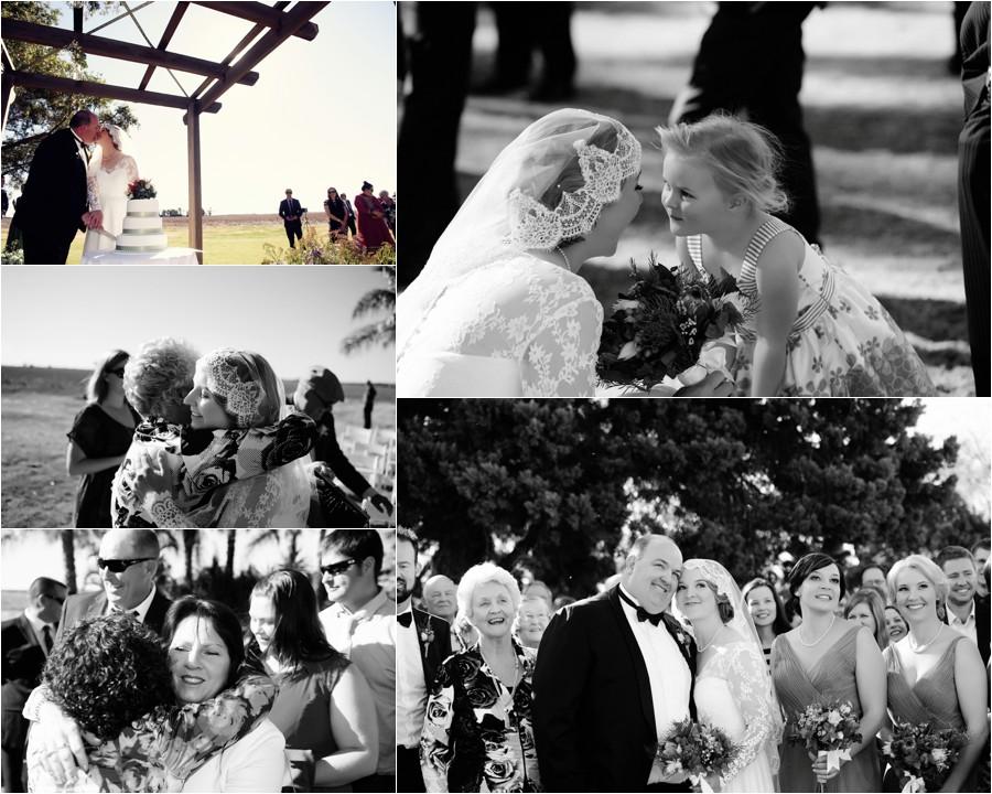 Annielyn-Images-Wedding-Jandowae-Kimberly-Luke_0016
