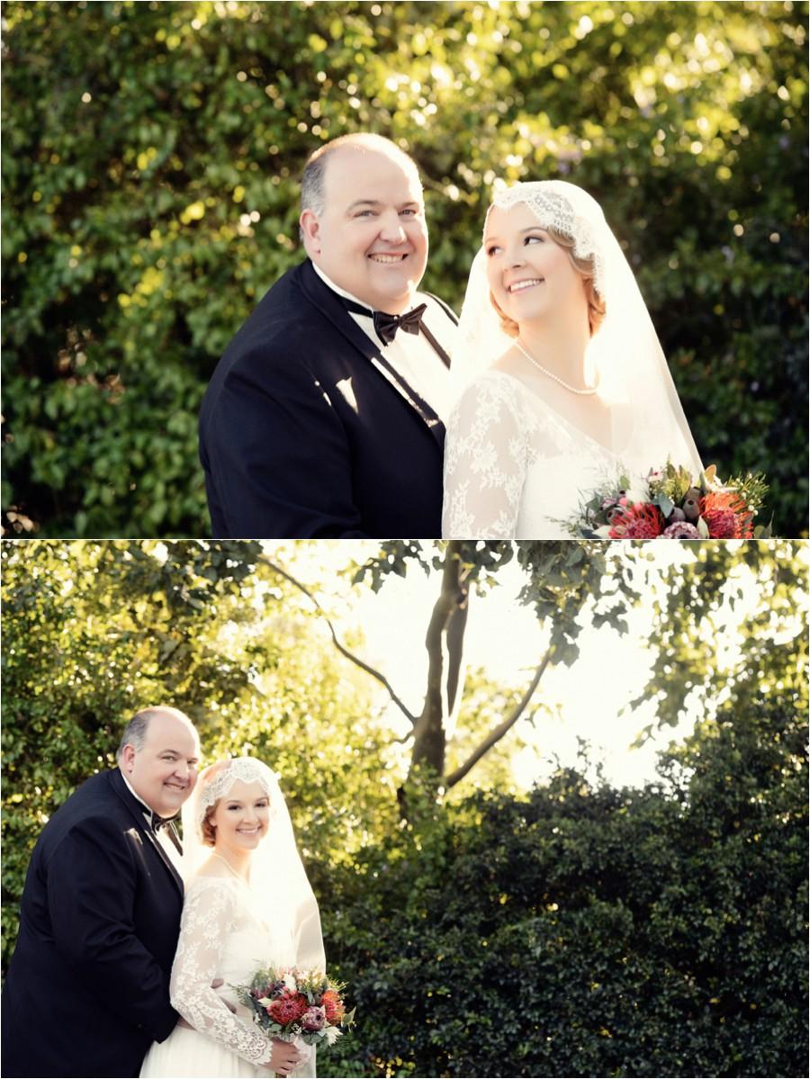 Annielyn-Images-Wedding-Jandowae-Kimberly-Luke_0018