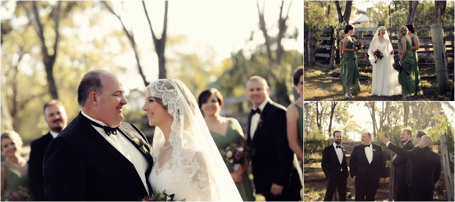 Annielyn-Images-Wedding-Jandowae-Kimberly-Luke_0022
