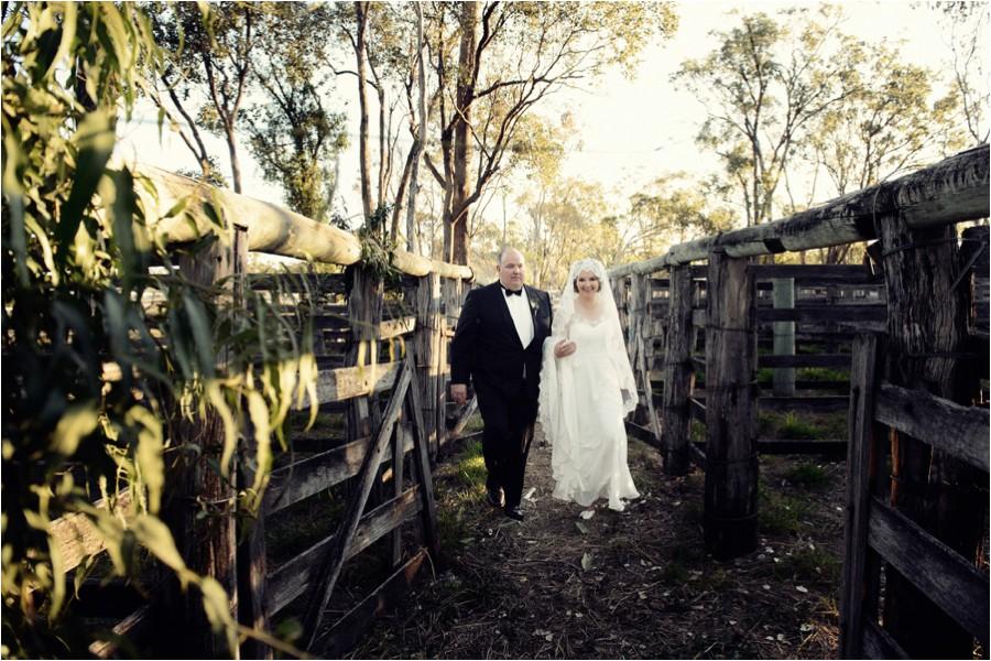 Annielyn-Images-Wedding-Jandowae-Kimberly-Luke_0024