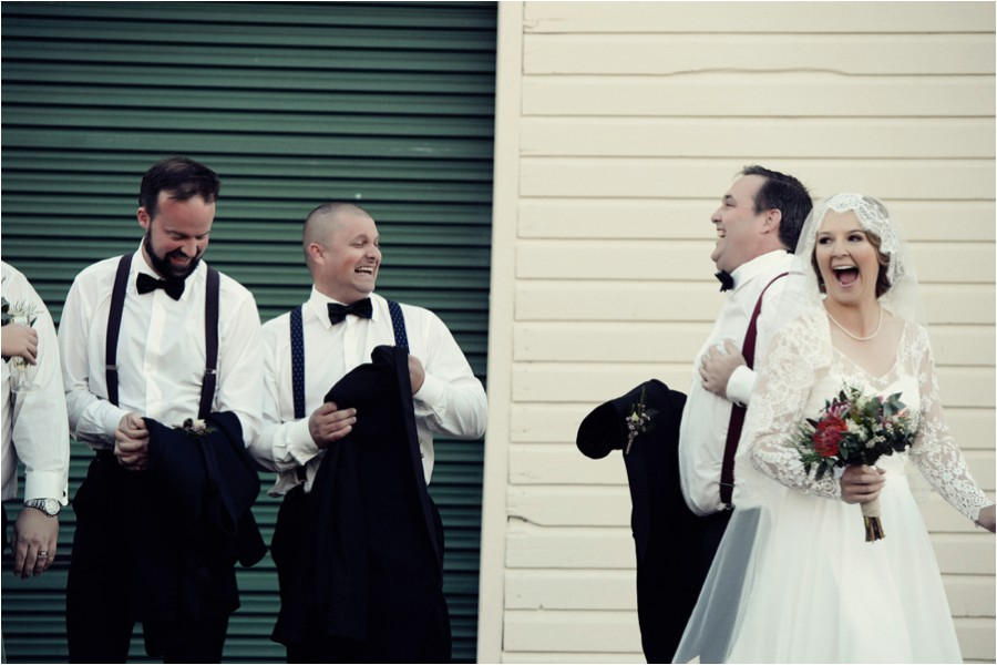Annielyn-Images-Wedding-Jandowae-Kimberly-Luke_0027