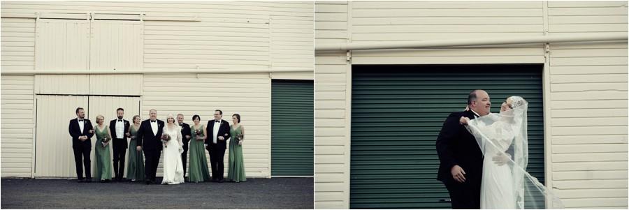 Annielyn-Images-Wedding-Jandowae-Kimberly-Luke_0028
