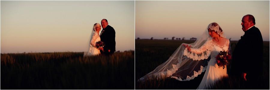 Annielyn-Images-Wedding-Jandowae-Kimberly-Luke_0029