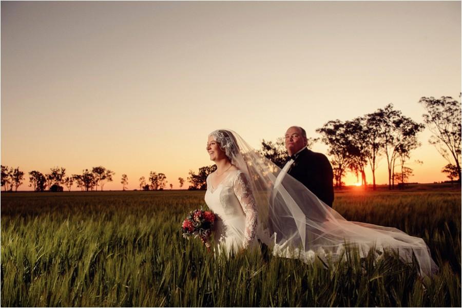 Annielyn-Images-Wedding-Jandowae-Kimberly-Luke_0030