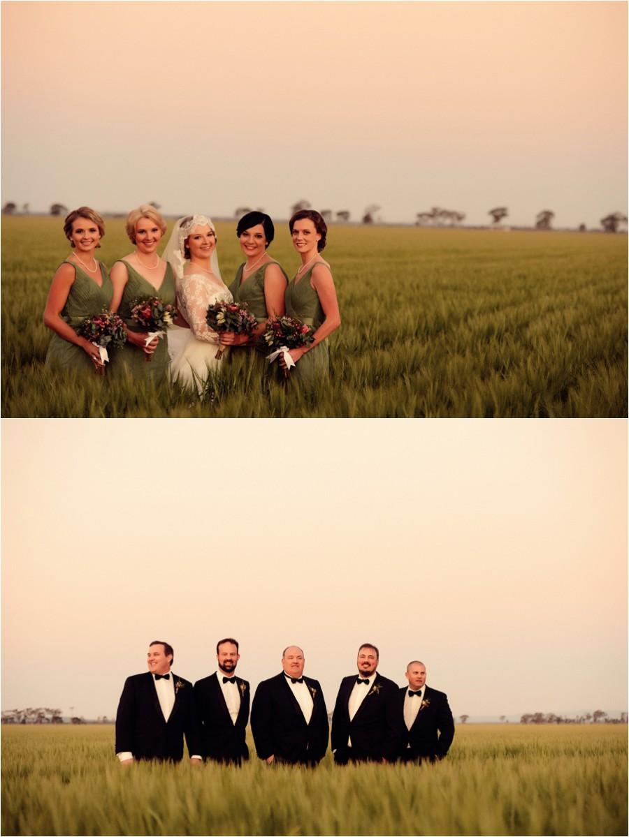 Annielyn-Images-Wedding-Jandowae-Kimberly-Luke_0031