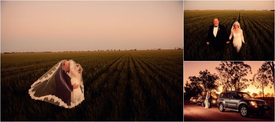 Annielyn-Images-Wedding-Jandowae-Kimberly-Luke_0032