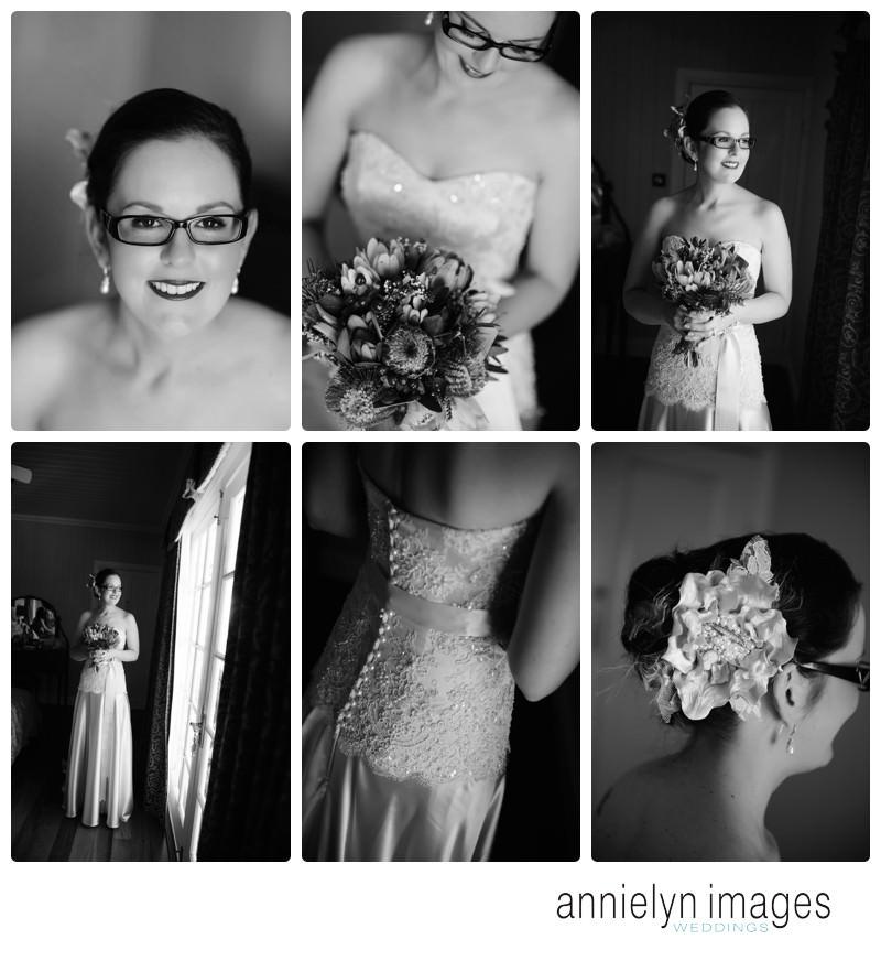 Annielyn_Images_Branell_Homestead_Wedding_0007.jpg
