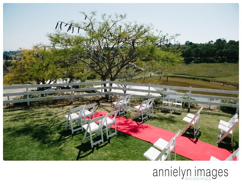 Annielyn_Images_Branell_Homestead_Wedding_0014.jpg