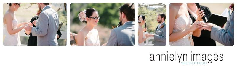 Annielyn_Images_Branell_Homestead_Wedding_0017.jpg