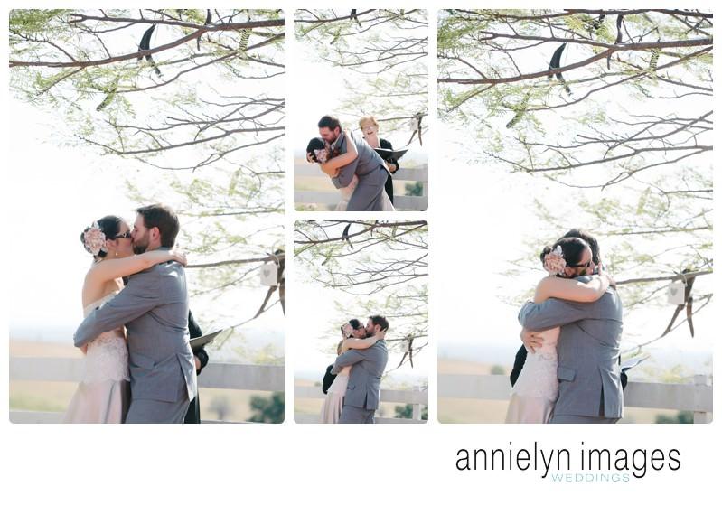 Annielyn_Images_Branell_Homestead_Wedding_0018.jpg