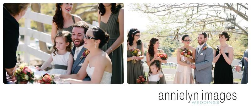 Annielyn_Images_Branell_Homestead_Wedding_0019.jpg