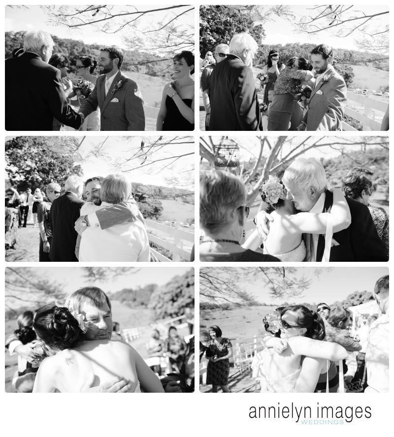 Annielyn_Images_Branell_Homestead_Wedding_0020.jpg