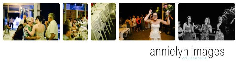 Annielyn_Images_Branell_Homestead_Wedding_0041.jpg