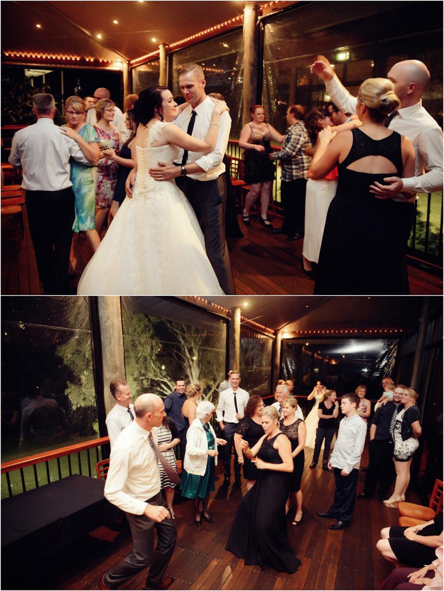 Annielyn-Images-Ocean-View-Estate-Wedding-001
