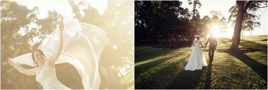 Annielyn-Images-Ocean-View-Estate-Wedding-013
