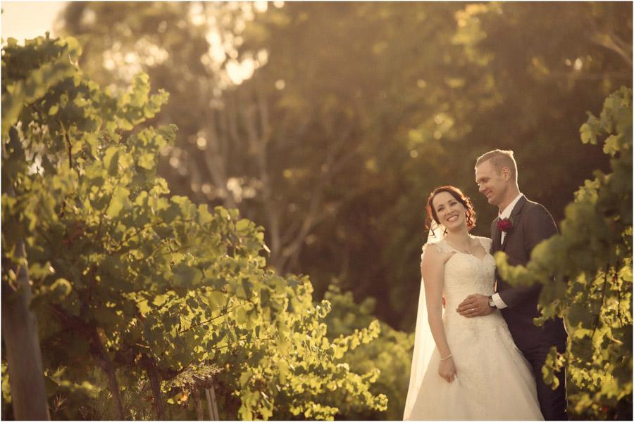 Annielyn-Images-Ocean-View-Estate-Wedding-018