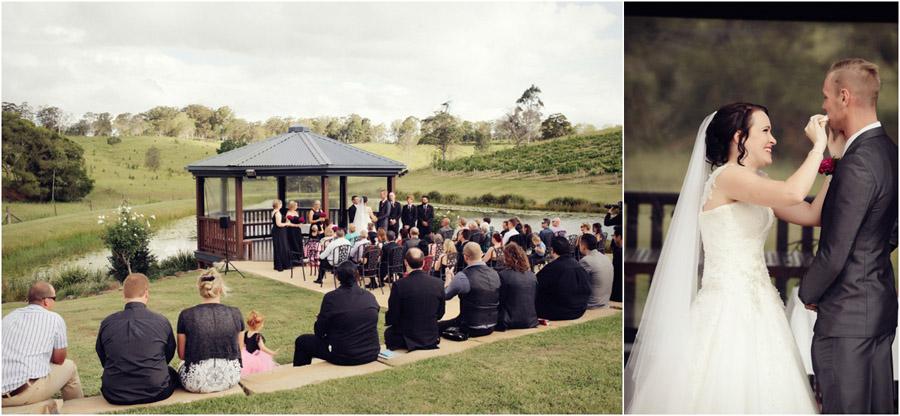 Annielyn-Images-Ocean-View-Estate-Wedding-024