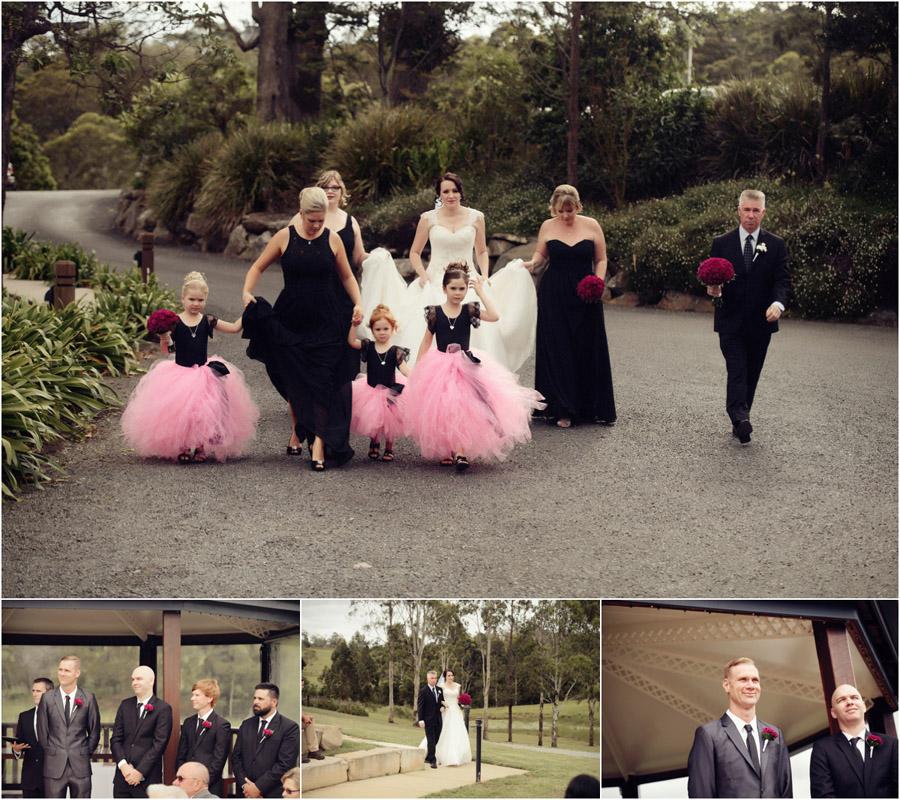 Annielyn-Images-Ocean-View-Estate-Wedding-028