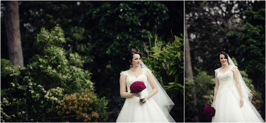 Annielyn-Images-Ocean-View-Estate-Wedding-030