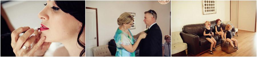 Annielyn-Images-Ocean-View-Estate-Wedding-037