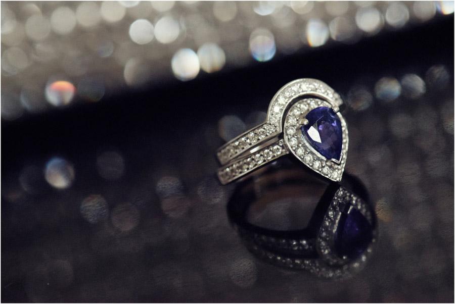Annielyn-Images-Ocean-View-Estate-Wedding-039