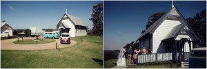 Annielyn Images Toowoomba Wedding LB