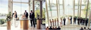 Annielyn Images Wedding Gold Coast Sanctuary Cove Marriott
