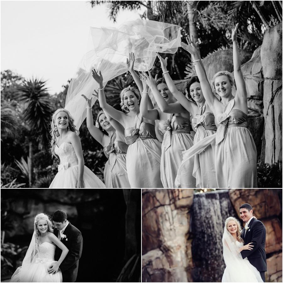 Annielyn-Images-Wedding-Gold-Coast-Sanctuary-Cove-Marriott_0018