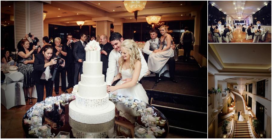 Annielyn-Images-Wedding-Gold-Coast-Sanctuary-Cove-Marriott_0019