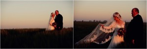 Annielyn Images Wedding Jandowae Kimberly Luke