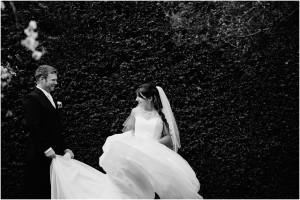 Annielyn Images Wedding brindabella highfields