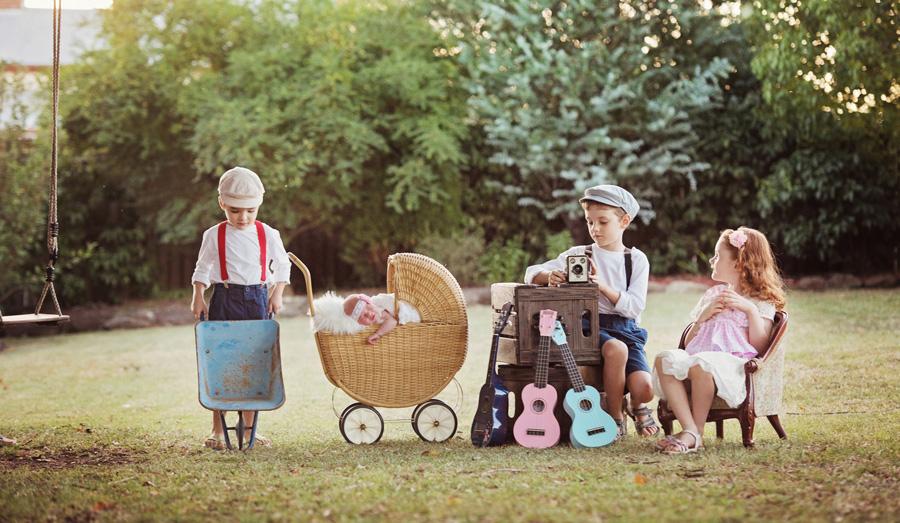 annielyn-kids056