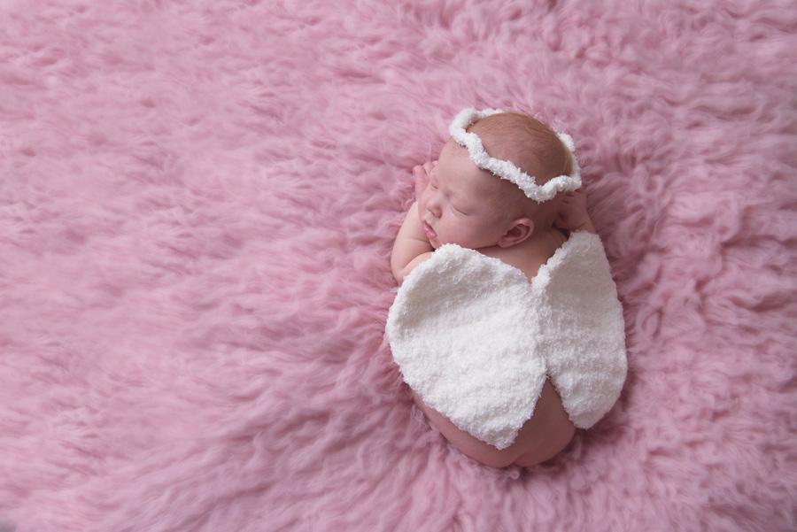 annielyn-newborn025