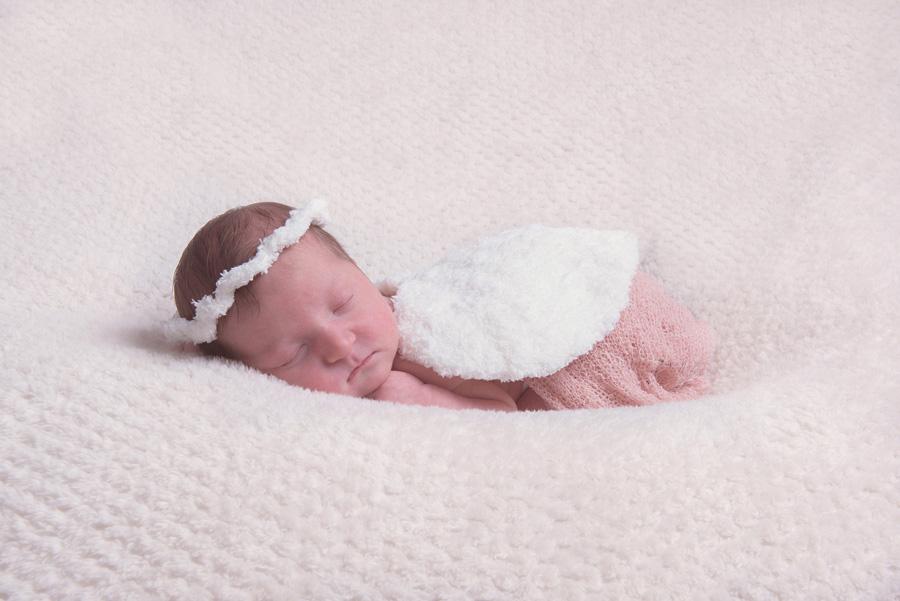 annielyn-newborn027