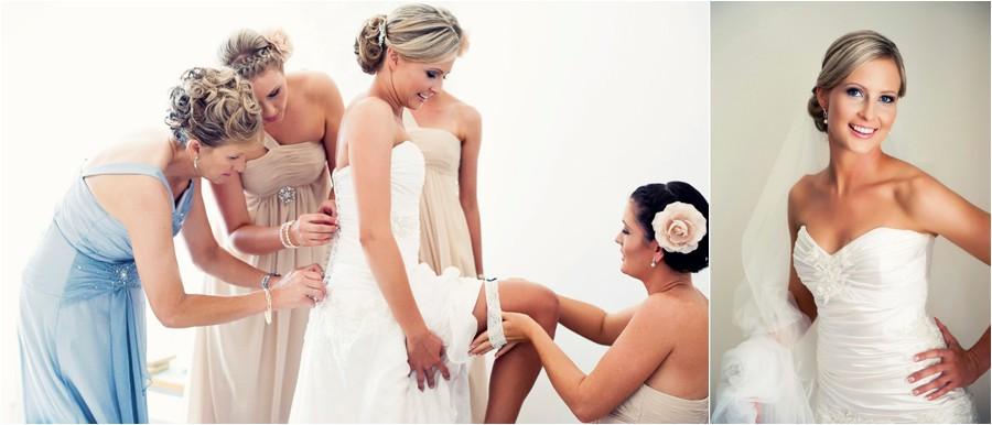 annielyn_images_wedding_bride_001_WEB