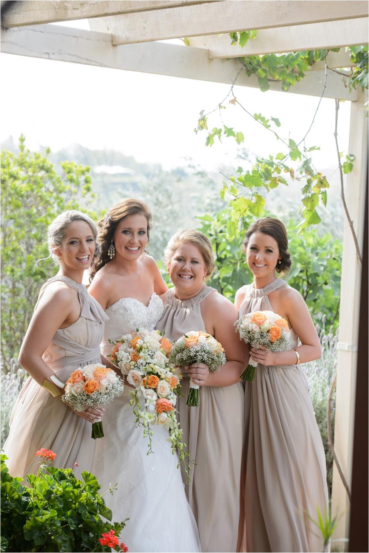 annielyn_images_wedding_bride_013_WEB