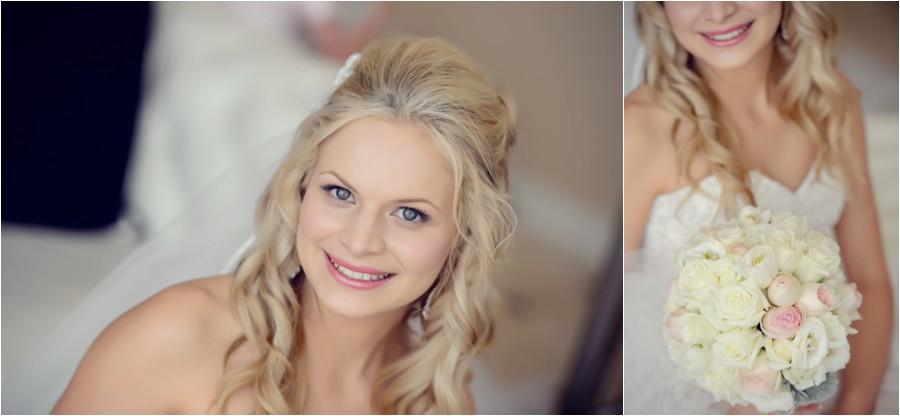 annielyn_images_wedding_bride_024_WEB
