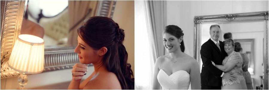 annielyn_images_wedding_bride_030_WEB