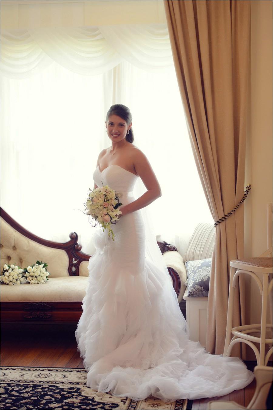annielyn_images_wedding_bride_036_WEB