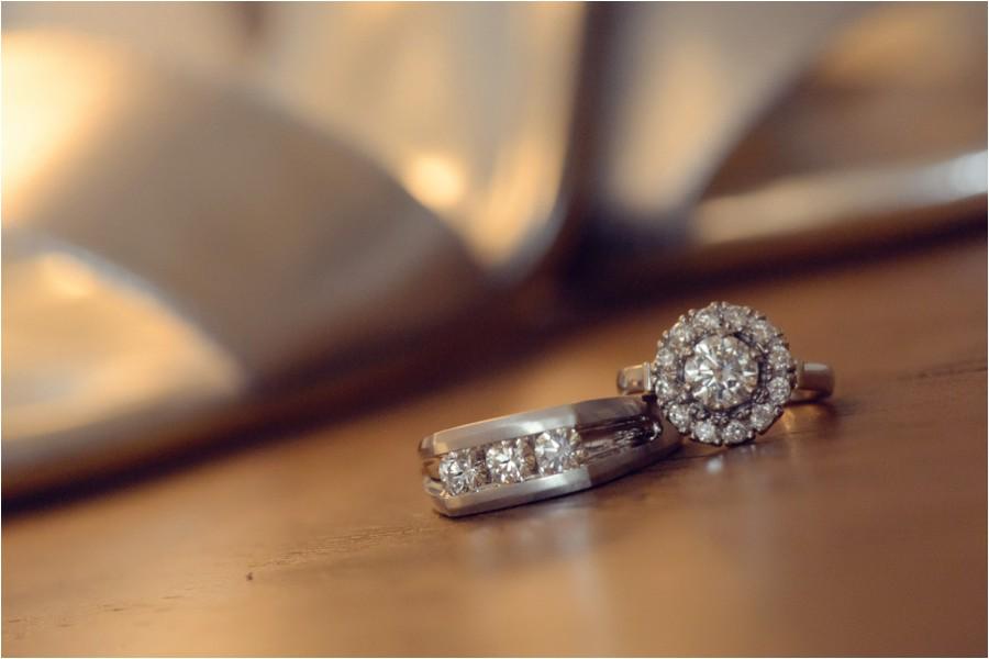 annielyn_images_wedding_bride_038_WEB