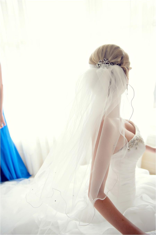 annielyn_images_wedding_bride_047_WEB