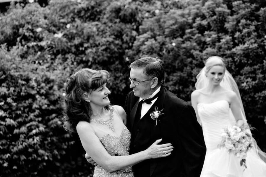 annielyn_images_wedding_bride_050_WEB