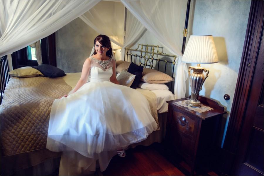 annielyn_images_wedding_bride_053_WEB